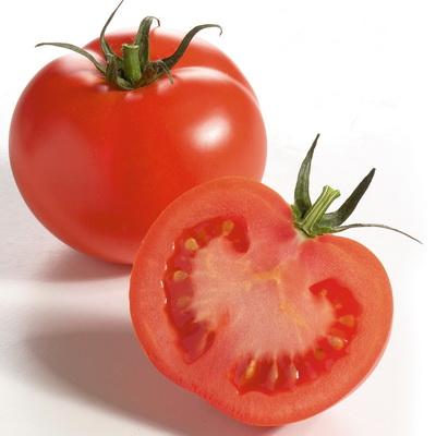 Tomaten vlekken verwijderen kleding